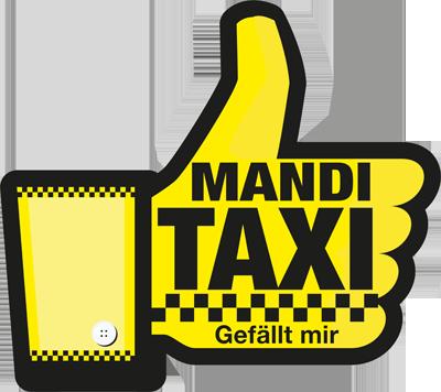 MandiTaxi
